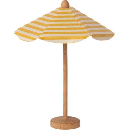 parasol de plage maileg 11-1410-00 B