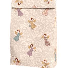 SAC Cadeau MAILEG Anges  Sachet en papier Angels