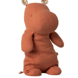 HIPPO Maileg Dusty Corail S. friends Medium 30 cm