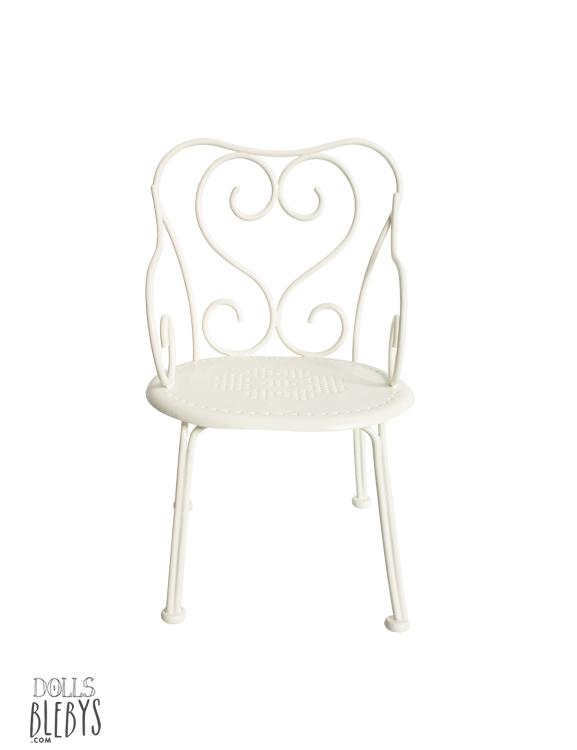 chaise de jardin MAILEG