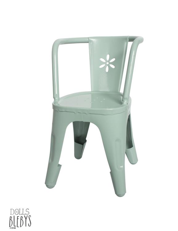 chaise MAILEG