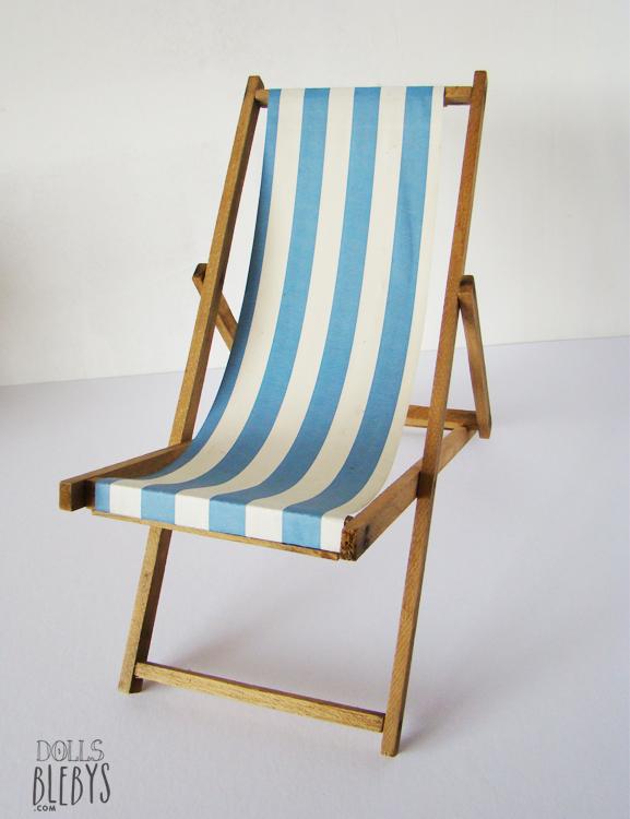 Longue Longue Chaise Poupées Blebys Pour Chaise Pour j3ARLq54