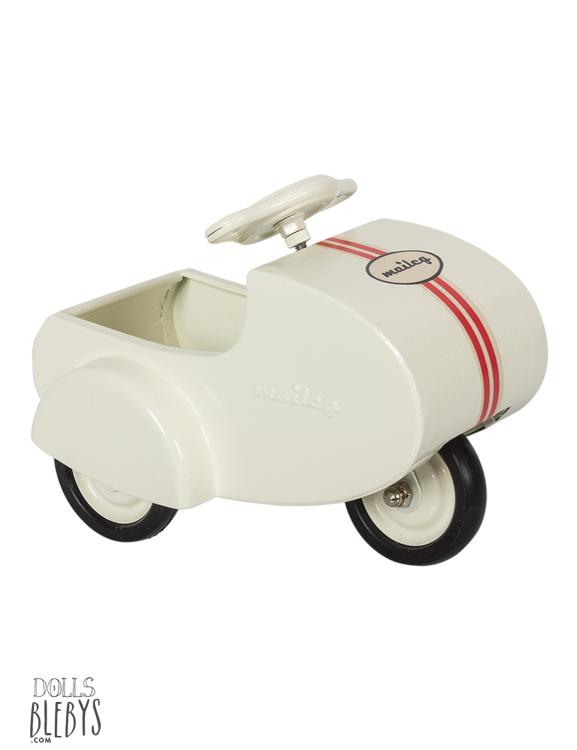 scooter MAILEG métal