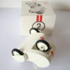 sidecar-maileg-scooter-avec-boite
