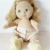Mattel my child habillée