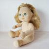 My Child Mattel 1985