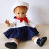 poupée patsy 1997