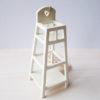 chaise haute bébé MAILEG
