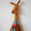 MAILEG girafe mini