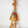 girafe Maileg mini 33 cm