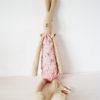lapin MAILEG medium rabbit girl