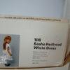 boîte avec sasha rousse