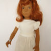 poupée SASHA rousse VINTAGE 1970s