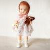 PATSY 1986 poupée Vintage