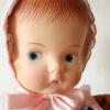 PATSY 1986 visage
