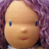violetta poupée waldorf