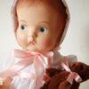 PATSY 1986 Effanbee poupée ancienne