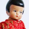 patsy orientale 1994 poupée ancienne