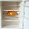 frigo meuble de poupée