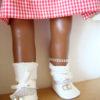 poupée effanbee patsy 1986