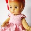 poupée patsy effanbee