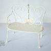 maileg-banc-metal-blanc-romantic-bench
