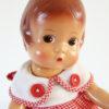 patsy-poupee-ancienne-reproduction-effanbee-patsy-de-1928