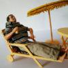 barbie-1970-chaise-longue-poupee-mannequin