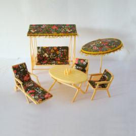 barbie-1970-salon-de-jardin-pour-poupees-mannequins-vintage-mobilier-poupees