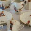 dinette-ancienne-poupees-vintage-service-a-cafe-dinette-ancienne-jouets-porcelaine
