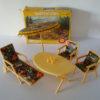 meubles-barbie-1970-vintage-mobilier-de-jardin