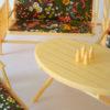 mobilier-barbie-1970-salon-de-jardin