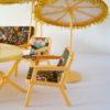 mobilier-jardin-barbie-1970-vintage-meubles-de-poupees-mannequins