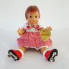 patsy-patins-a-roulettes-poupee-ancienne-patsy