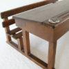 pupitre-bois-avec-encriers-vintage-bureau-poupees-bois