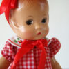 reproduction-effanbee-patsy-1997-poupee-ancienne-americaine