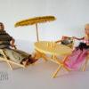 salon-barbie-1970-meubles-pour-poupees-mannequins