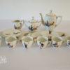 service-a-cafe-ancien-poupees-vintage-personnages-porcelaine-dinette-ancienne