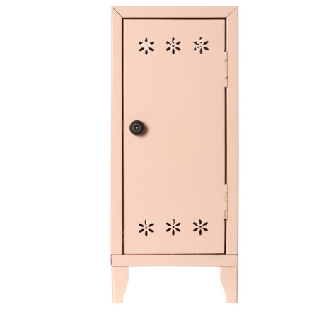 armoire-maileg-rose