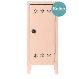 mobilier maileg un univers de douceur plein de charme et po tique. Black Bedroom Furniture Sets. Home Design Ideas
