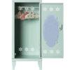 armoire-penderie-maileg-vert-mobilier-poupees-armoire-maileg-armoiremetal-poupee