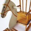 cheval-a-bascule-torck-pour-poupees-jouet-bois