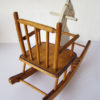 cheval-bascule-torck-vintage-jouet-bois