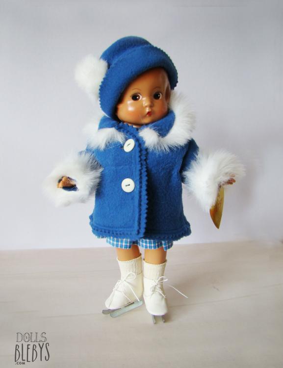 effanbee-patsy-winter