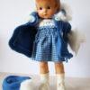 effanbee-patsy-winter-robe-et-manteau-bleus