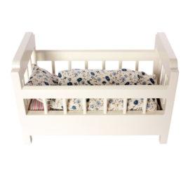 lit-maileg-bois-a-barreaux-collection-2016-mobilier-poupee