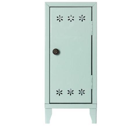 maileg-armoire-penderie-metal-vert