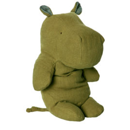 maileg-doudou-hippo-vert-safari-friends-hippopotame-maileg