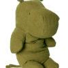 maileg-hippo-vert-doudou-hippopotame-maileg-safari-friends