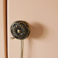 maileg-joli-bouton-armoire-penderie-rose
